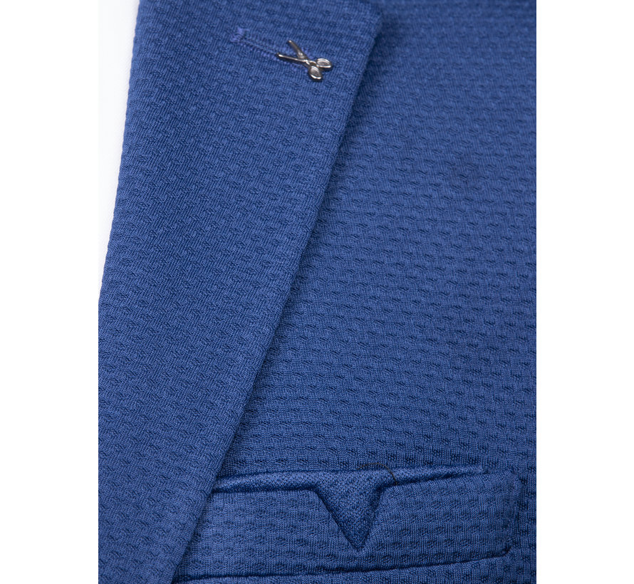 Colbert 94020 Royal Blue