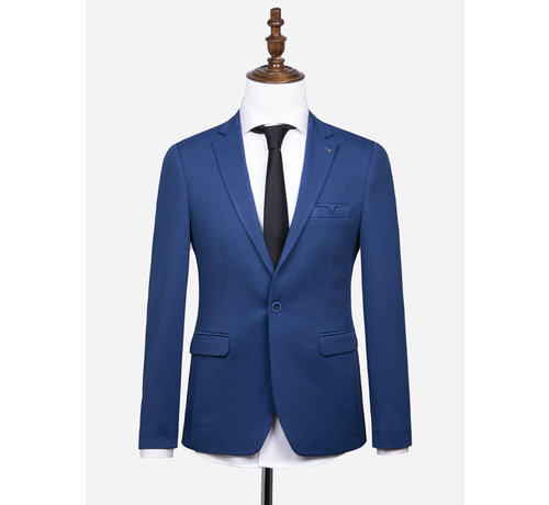 Black Fox Colbert 94020 Royal Blue