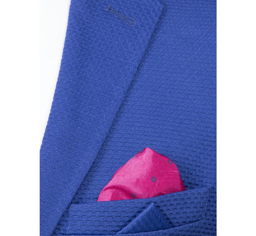 Jacket  94032 Royal Blue