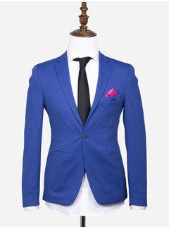 Black Fox Jacket  94023 Royal Blue