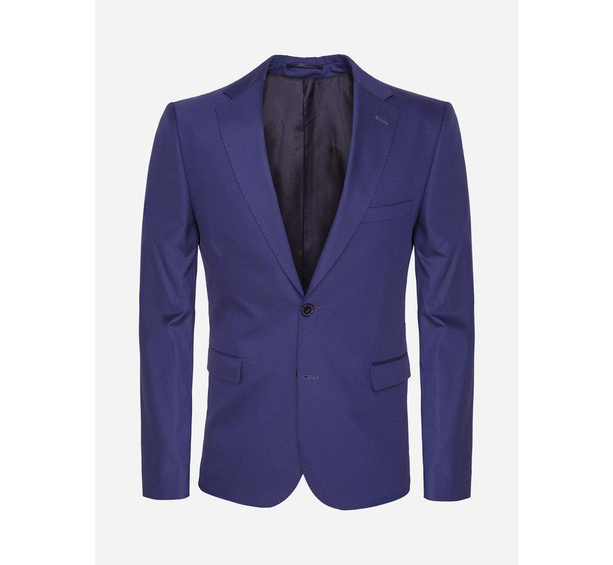 Colbert 70006 Dark Blue