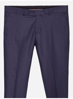 Wam Denim Pantalon  70006 Navy