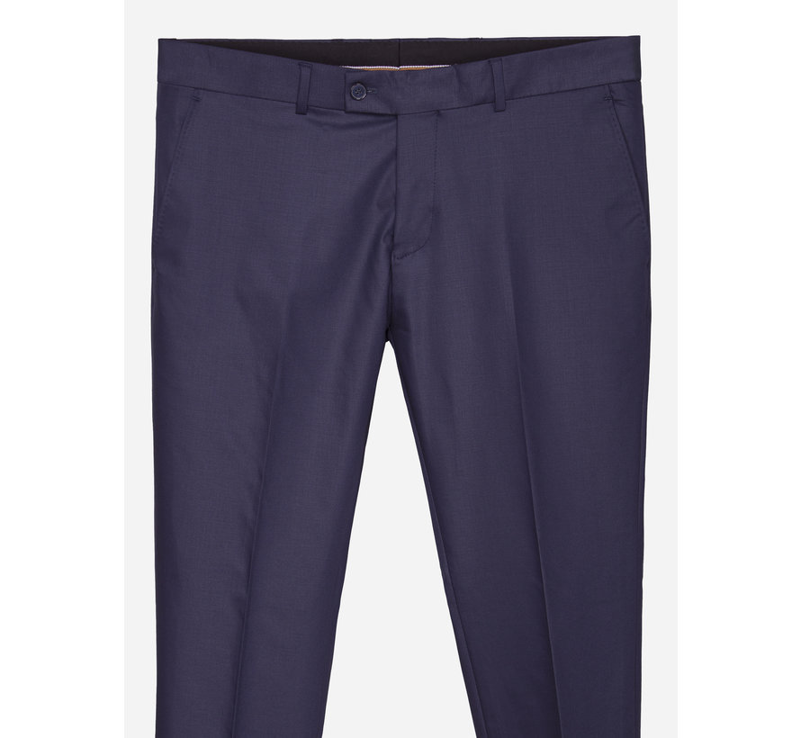 Pantalon  70006 Navy