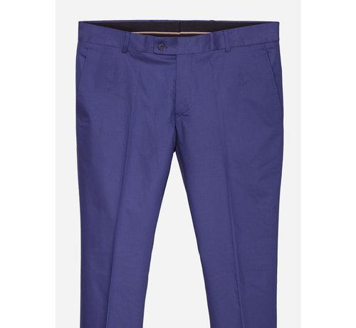 Wam Denim Pantalon 70006 Dark Blue