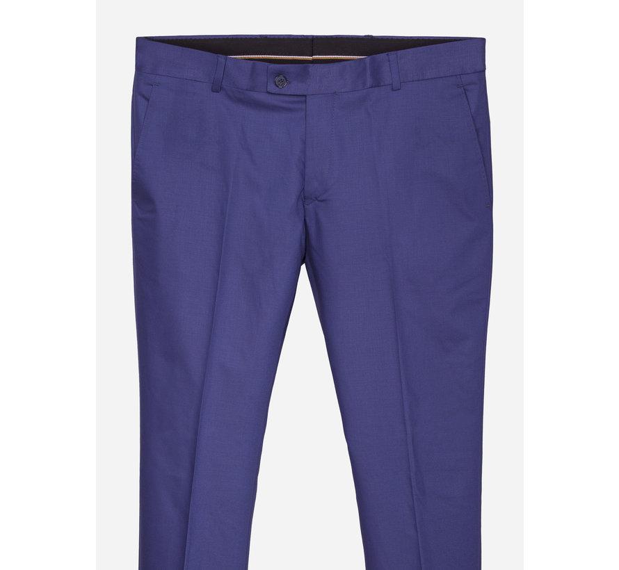 Pantalon 70006 Dark Blue