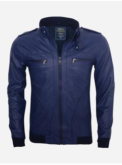 Wam Denim Summer jacket 71165