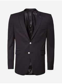 Wam Denim Jacket 74011 Black