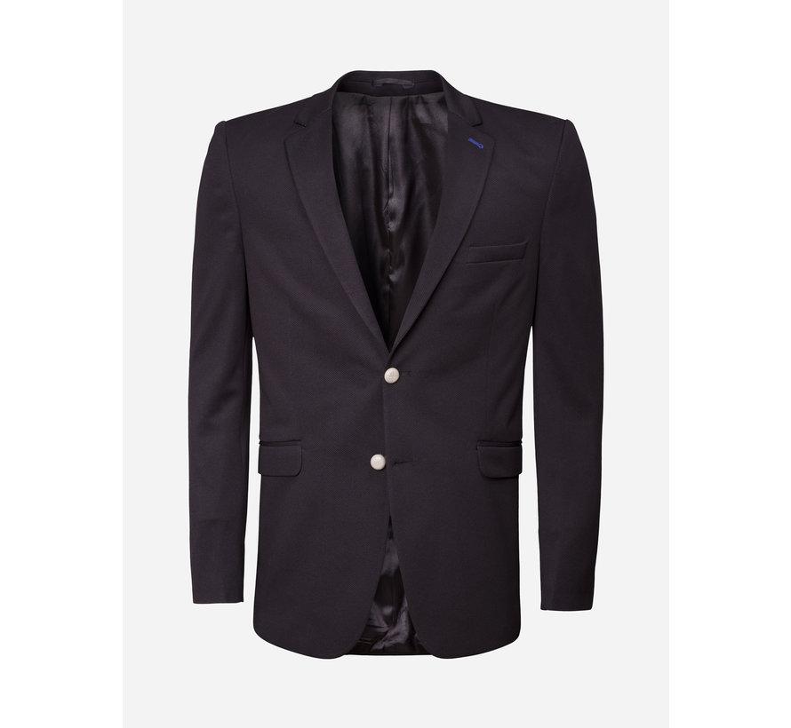 Jacket 74011 Black