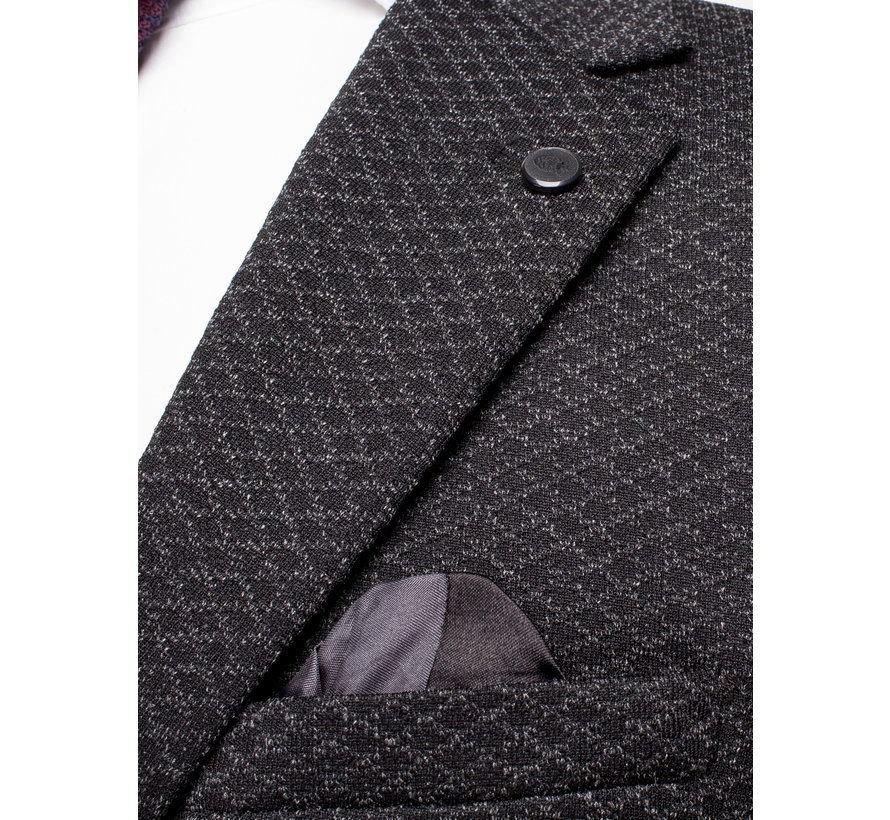 Colbert 74074 Black Anthracite
