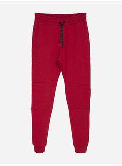 Arya Boy TrackPants 86192 Red