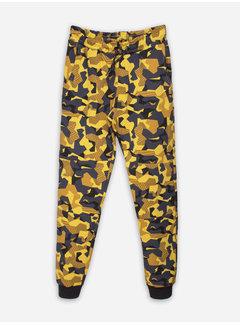 Arya Boy Track Pants  86203 Peru