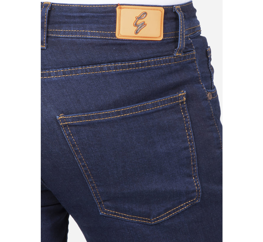 Jeans 68071 Dark Navy L34