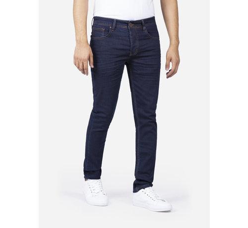 Gaznawi Jeans 68071 Dark Navy L34