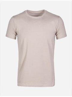 Arya Boy T-Shirt Burgdorf Beige
