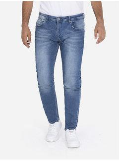 Arya Boy Jeans Roi Light Navy