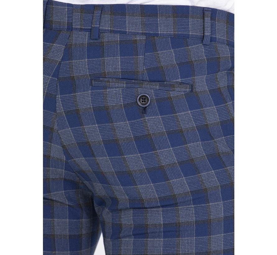 Pantalon Kaarlo Navy