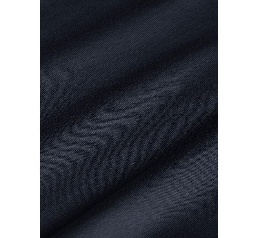 T-Shirt Cossonay Navy