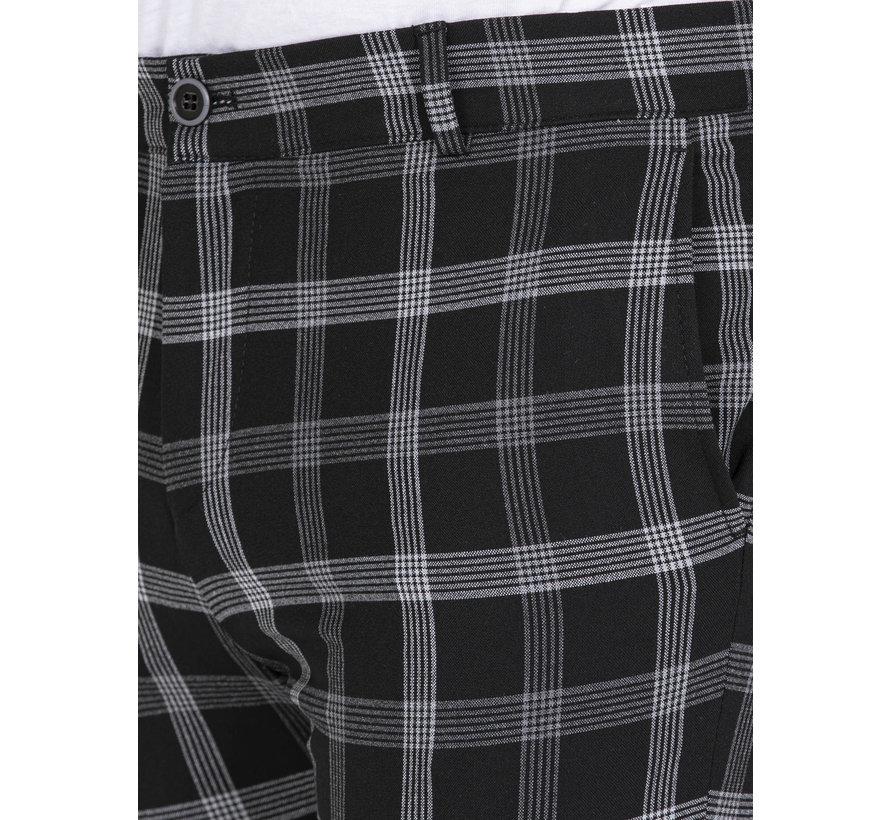Pantalon Kaarlo Black