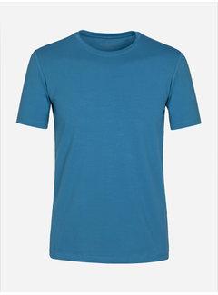 Arya Boy T-Shirt Cossonay Petrol
