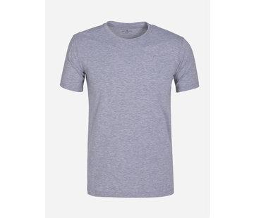 Arya Boy T-Shirt Cossonay Grey