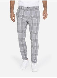 Arya Boy Pants Hugh Light Grey