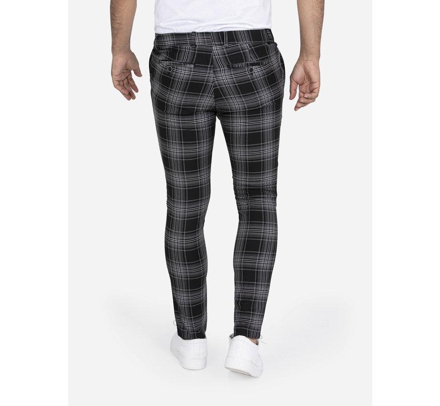 Pants Hugh Black