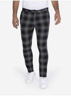 Arya Boy Pantalon Hugh Black