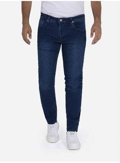 Arya Boy Jeans Thierry Blue