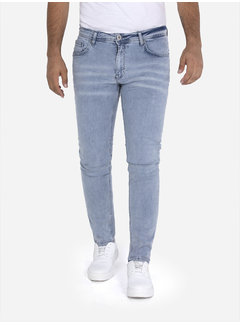 Arya Boy Jeans Perceval Light Blue