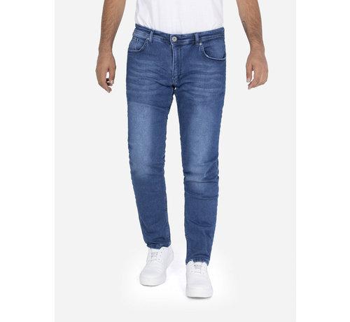 Arya Boy Jeans Roi Navy