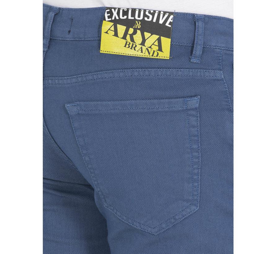 Jeans Davin Blue