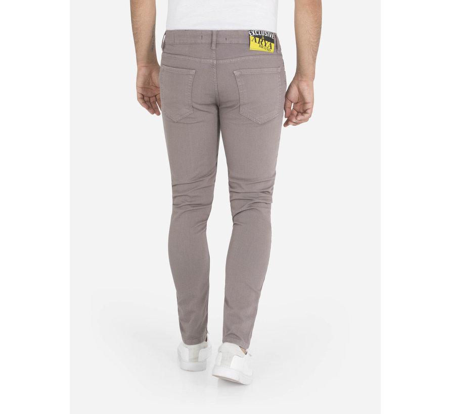 Jeans Davin Grey