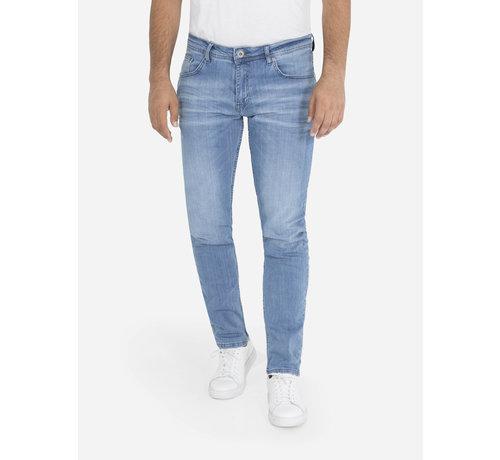 Arya Boy Jeans Taylor Blue