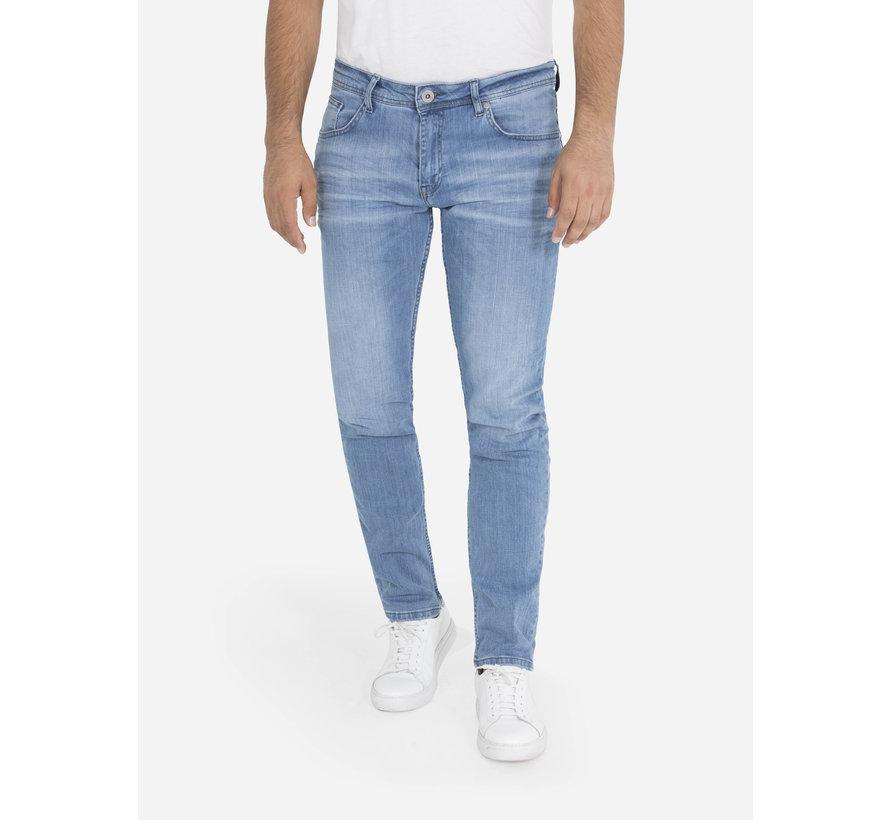 Jeans Taylor Blue