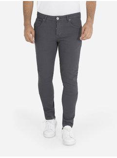 Arya Boy Jeans Davin Anthracite