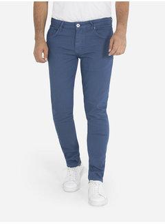 Arya Boy Jeans Davin Blue