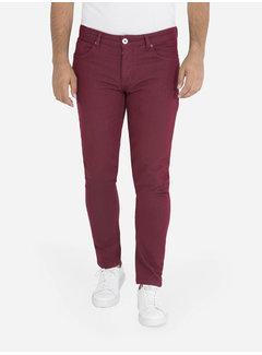 Arya Boy Jeans Davin Dark Red