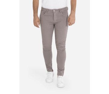 Arya Boy Jeans Davin Grey
