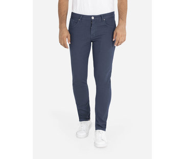 Arya Boy Jeans Davin Navy