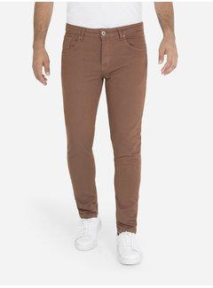 Arya Boy Jeans Davin Peru