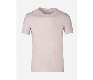 Arya Boy T-Shirt Cossonay Beige