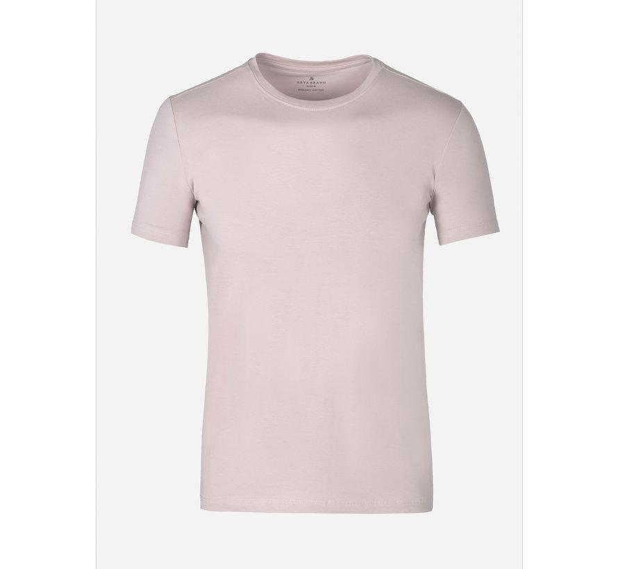 T-Shirt Cossonay Beige