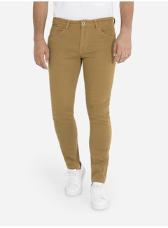 Arya Boy Jeans Mandel Peru