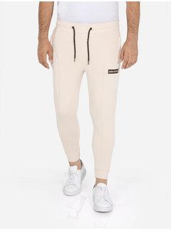 Arya Boy Trouser Fribourg Off White