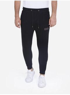 Arya Boy Trouser Fribourg Black