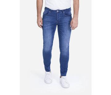 Arya Boy Jeans Orvelle Navy