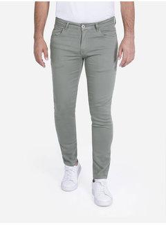 Arya Boy Jeans Lenard Dark Green