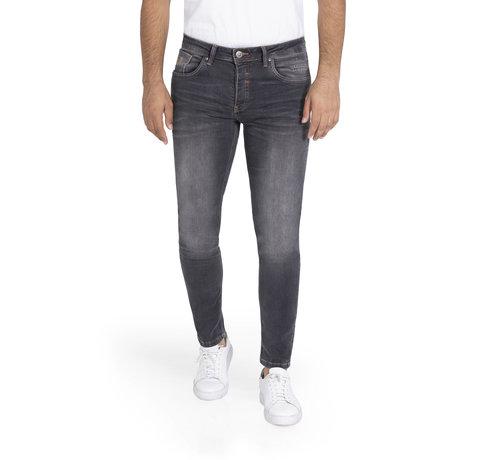 Wam Denim Jeans Denali Black
