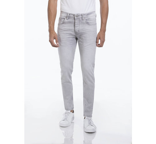 Arya Boy Jeans Dace Grey