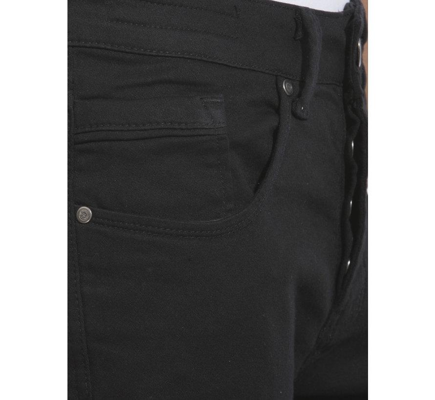 Jeans Odessa Black